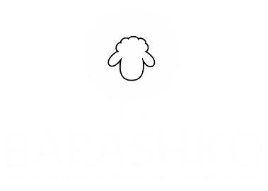 Barashko