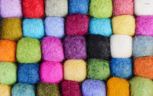 67408226-wool-wallpapers