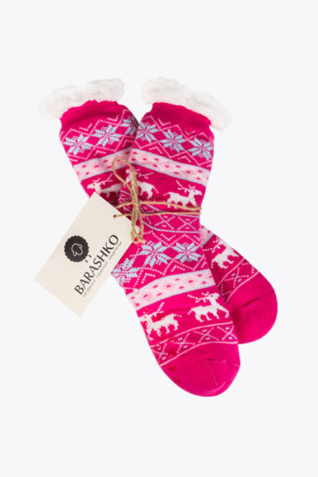 barashko-pink1