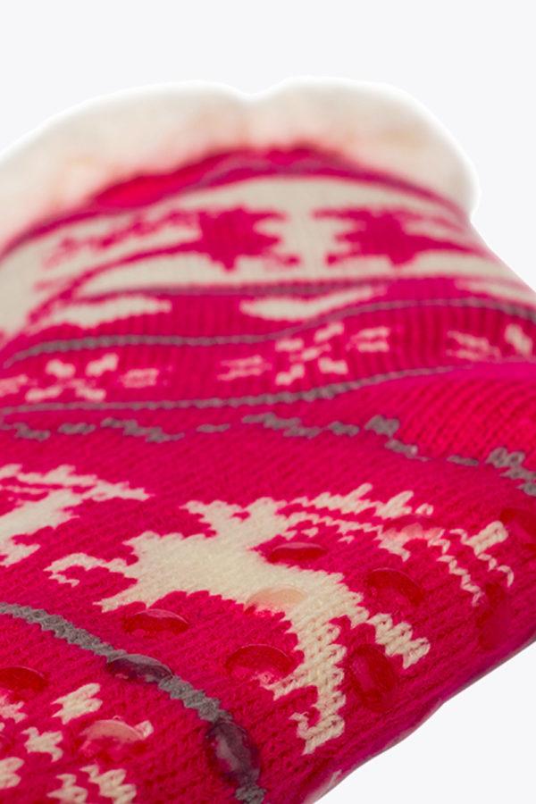 Barashko-Pink-'18-2