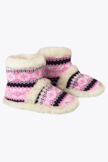 Barashko-Step-Pink