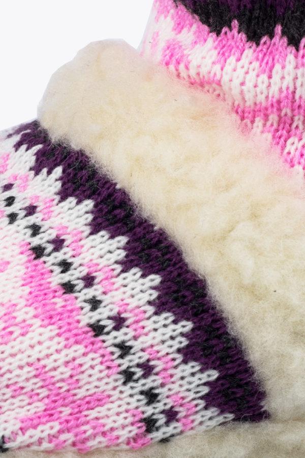 Barashko-Step-Pink1
