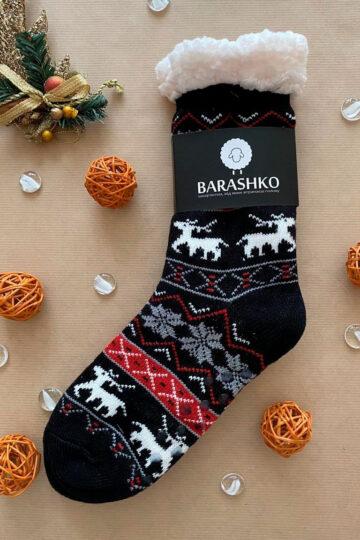 barashko-9